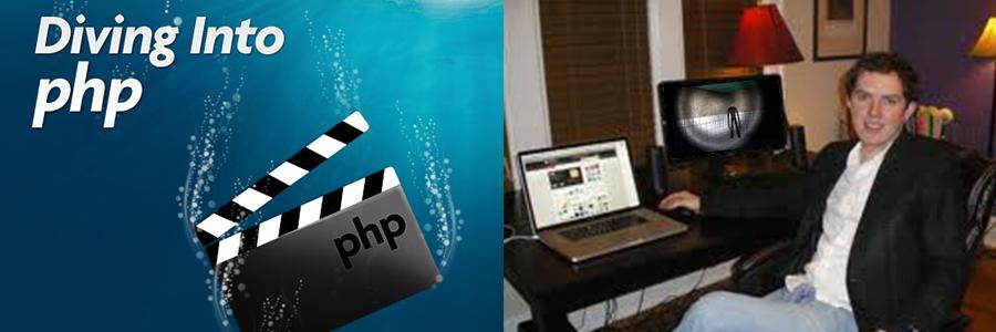 PHPBlog