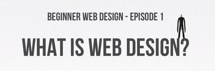 WebDesignVidBlog